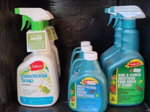 Soil Garden Supplies 10
