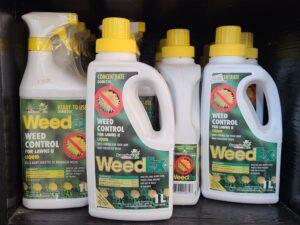 Soil Garden Supplies 13