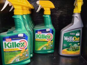Soil Garden Supplies 14