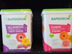 Soil Garden Supplies 19
