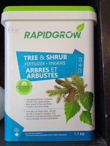 Soil Garden Supplies 20