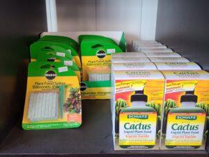 Soil Garden Supplies 23