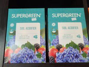 Soil Garden Supplies 29