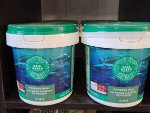 Soil Garden Supplies 34