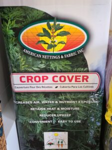 Soil Garden Supplies 40