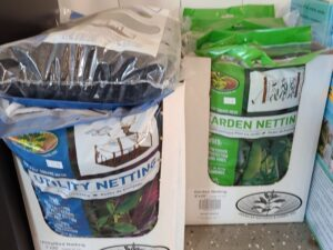 Soil Garden Supplies 43