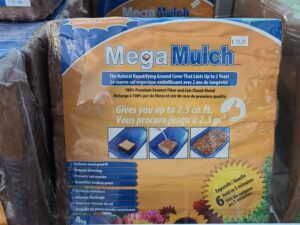 Soil Garden Supplies 51