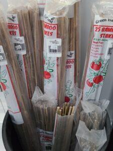 Soil Garden Supplies 52