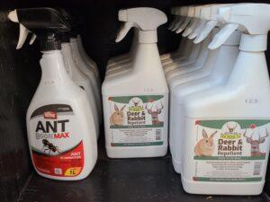 Soil Garden Supplies 6